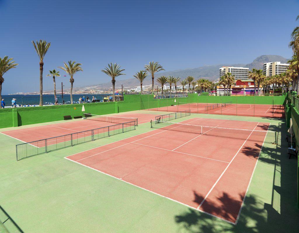29.TennisCourt
