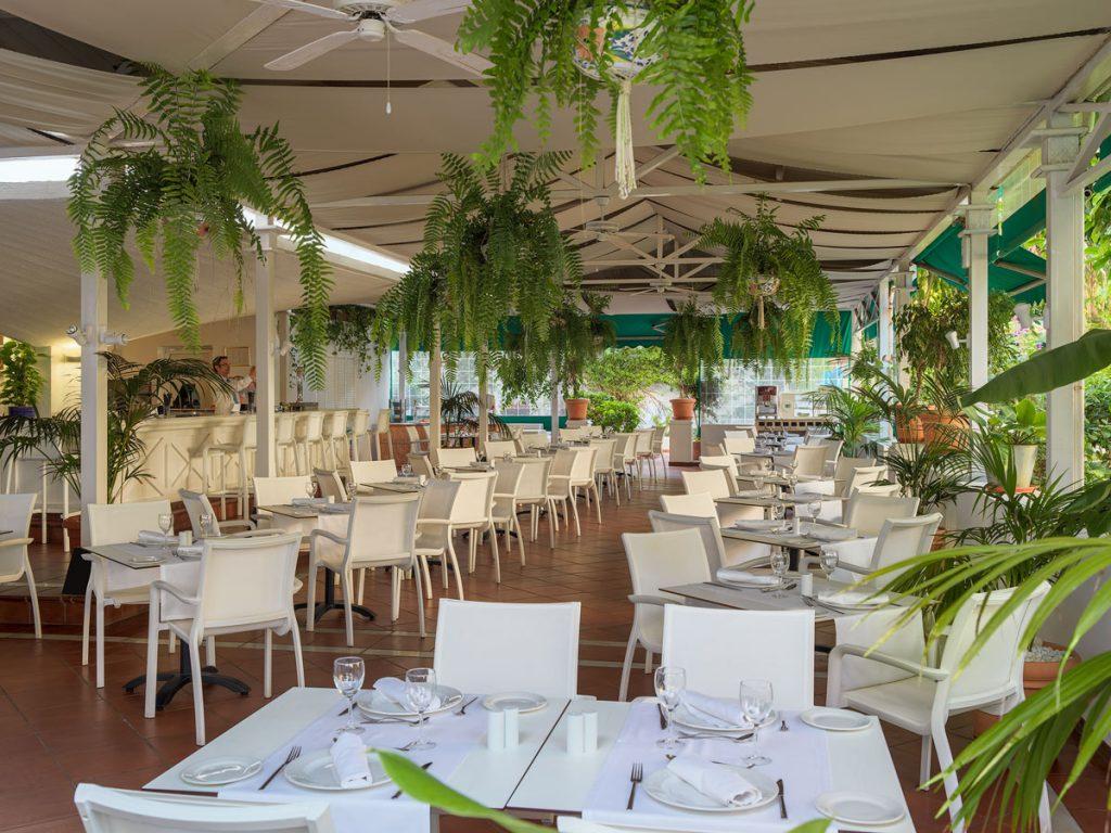 Bar-Restaurante-El-Lagar-1