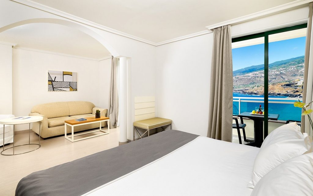 HTP_Dormitorio-Junior-Suite-Privilege