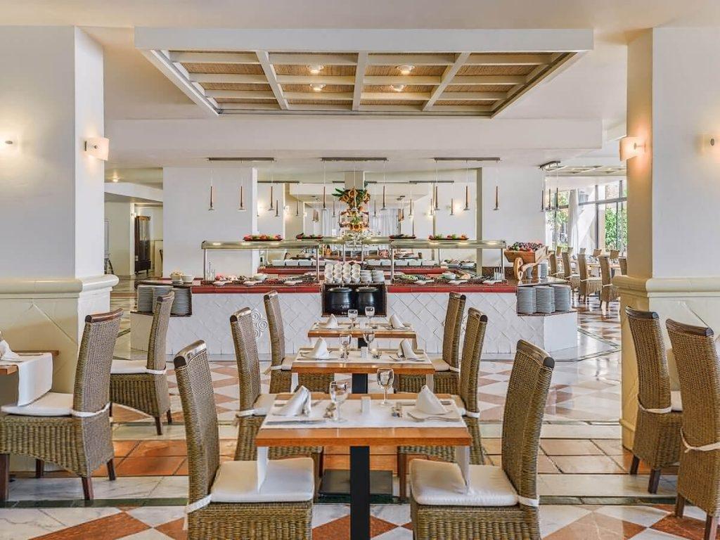 Restaurante-Tajinaste-1
