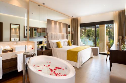 aa-hotel-room-GF-Victoria-3