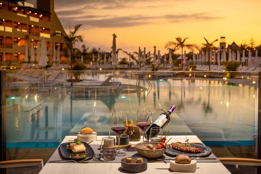 amaina-restaurant-gf-victoria-2