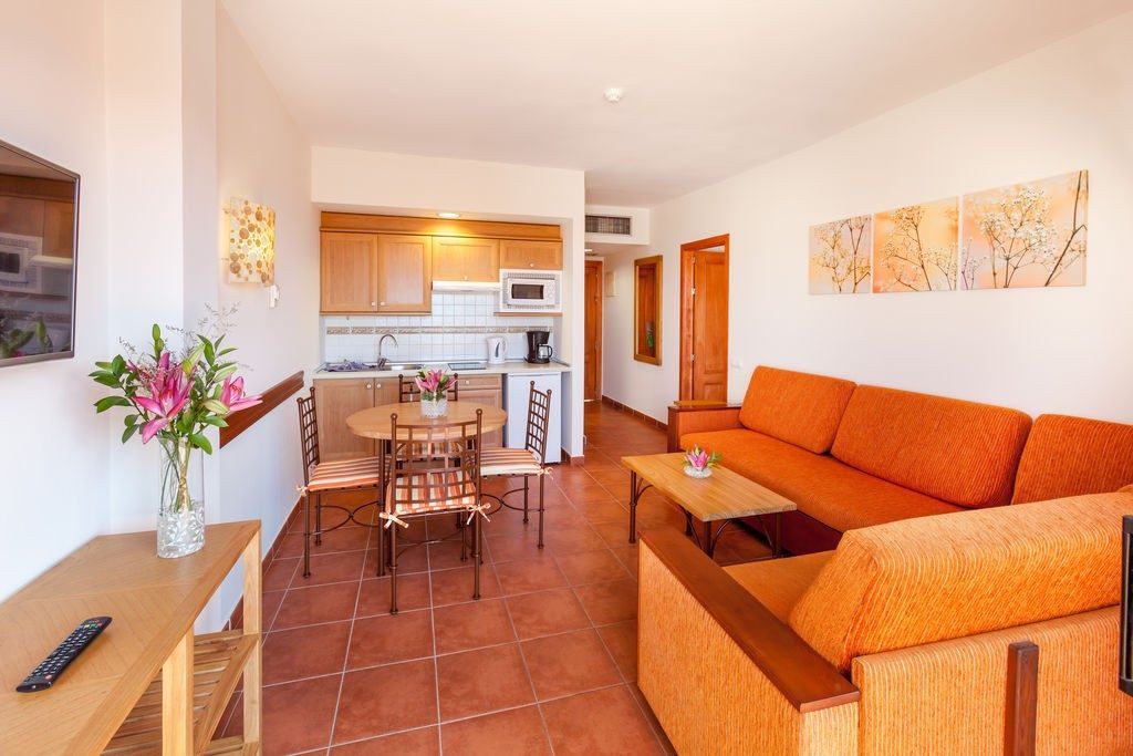 apartments-hotel-isabel-tenerife-3