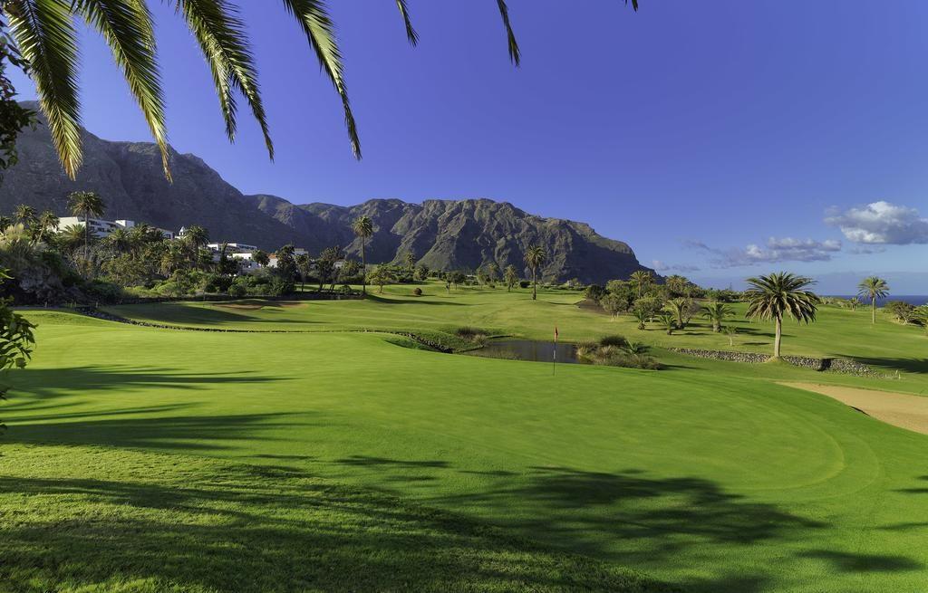 buena-vista-golf