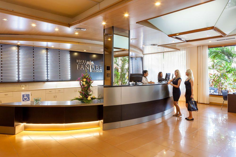 hotel-fanabe-reception