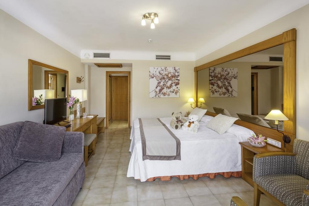hotel-fanabe-rooms-3