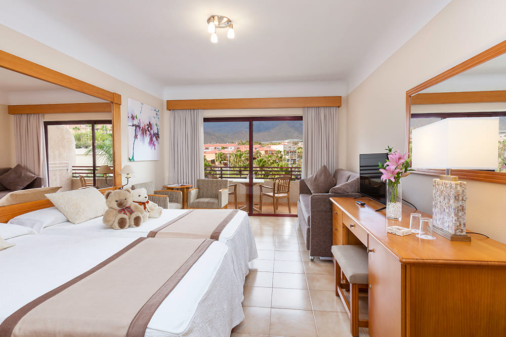 hotel-fanabe-rooms