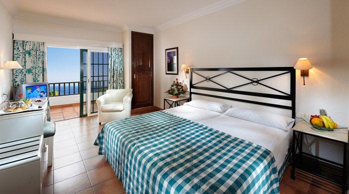 hotel-jardin-tecina-18