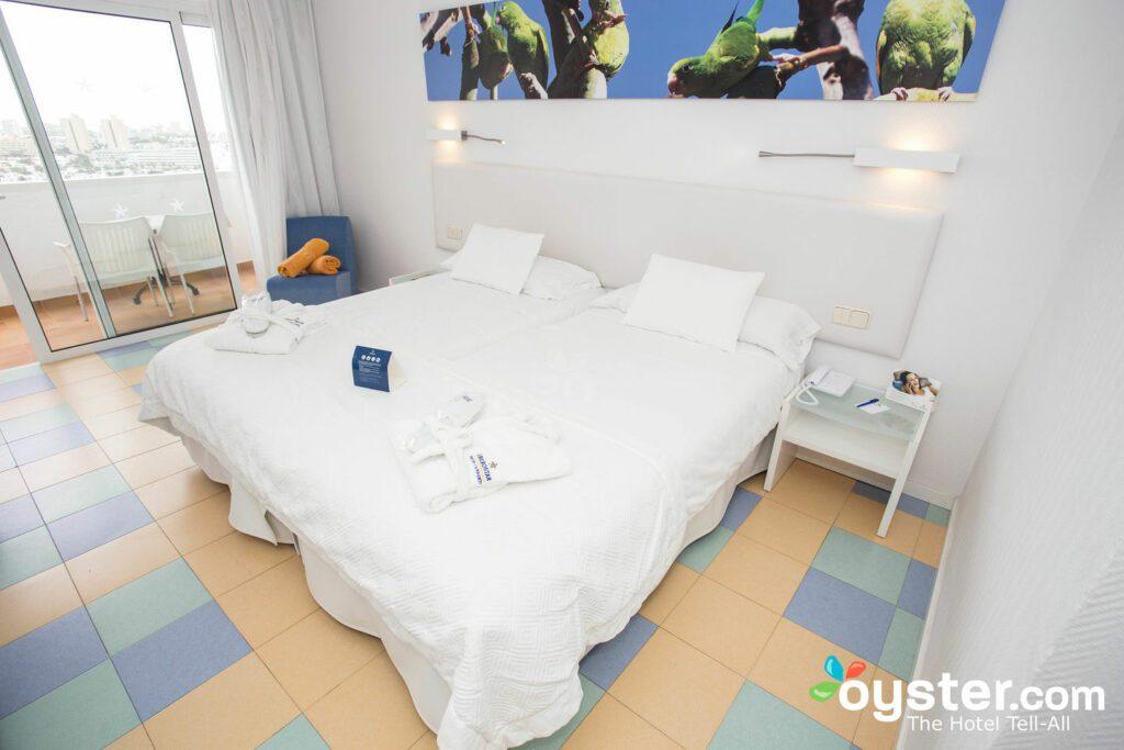 junior-suite-v2370333-1440-1024×683