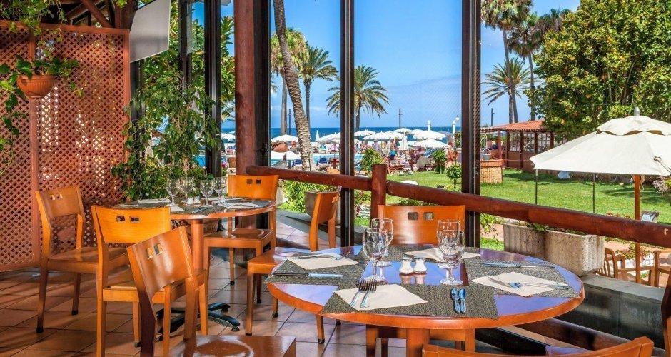 sol-tenerife-restaurant