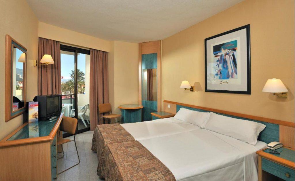 sol-tenerife-rooms