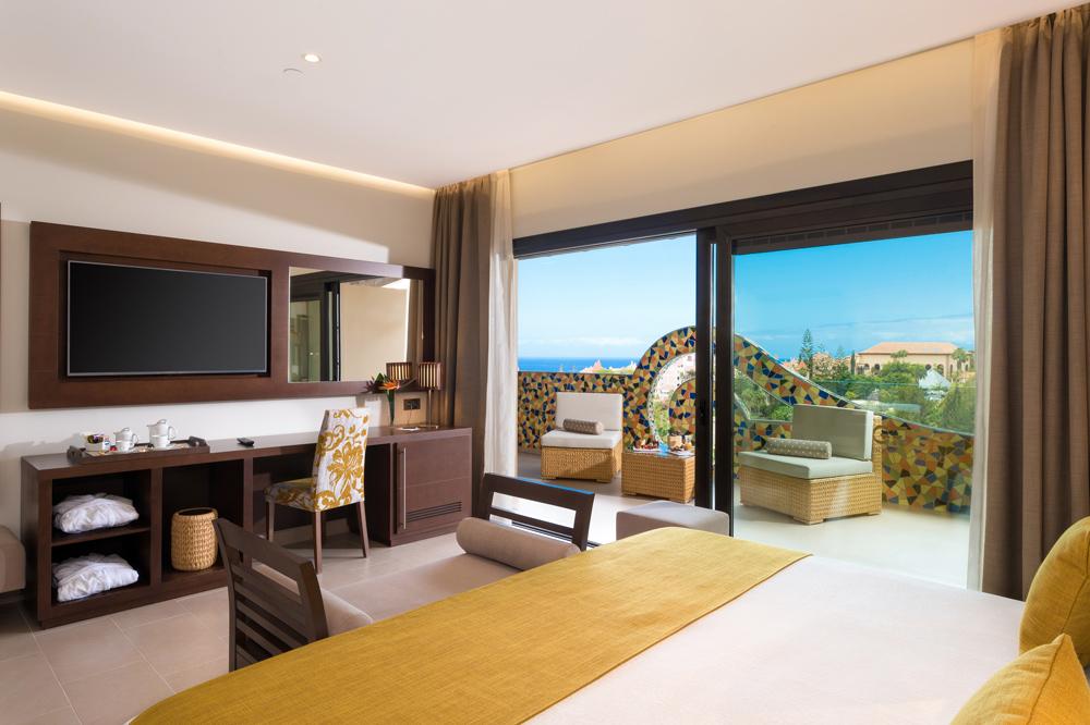 suite-premium.gfvictoria-6