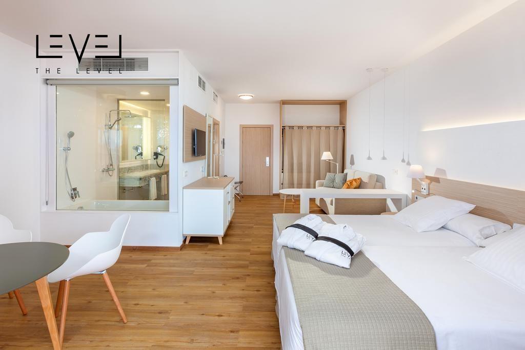 bedroom2-level