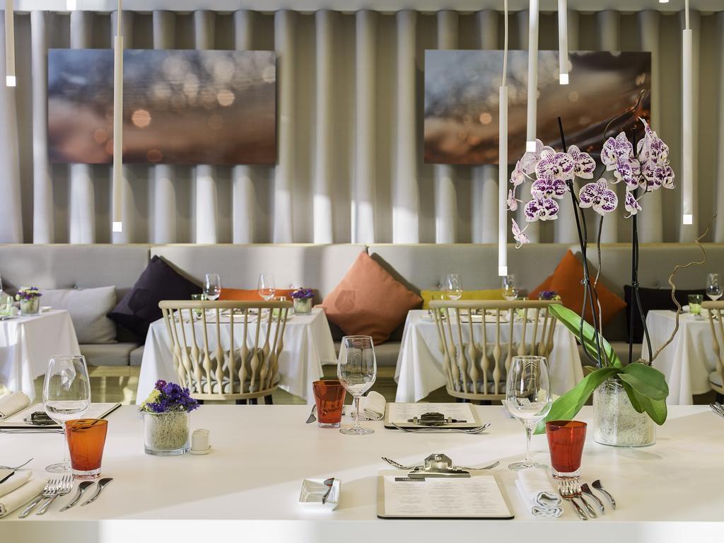 melia_jardines_del_teide_restaurant3