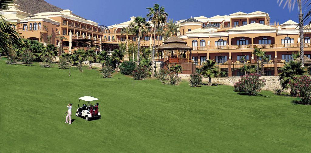 hotel-las-madrigueras-tenerife-golf-holidays-01
