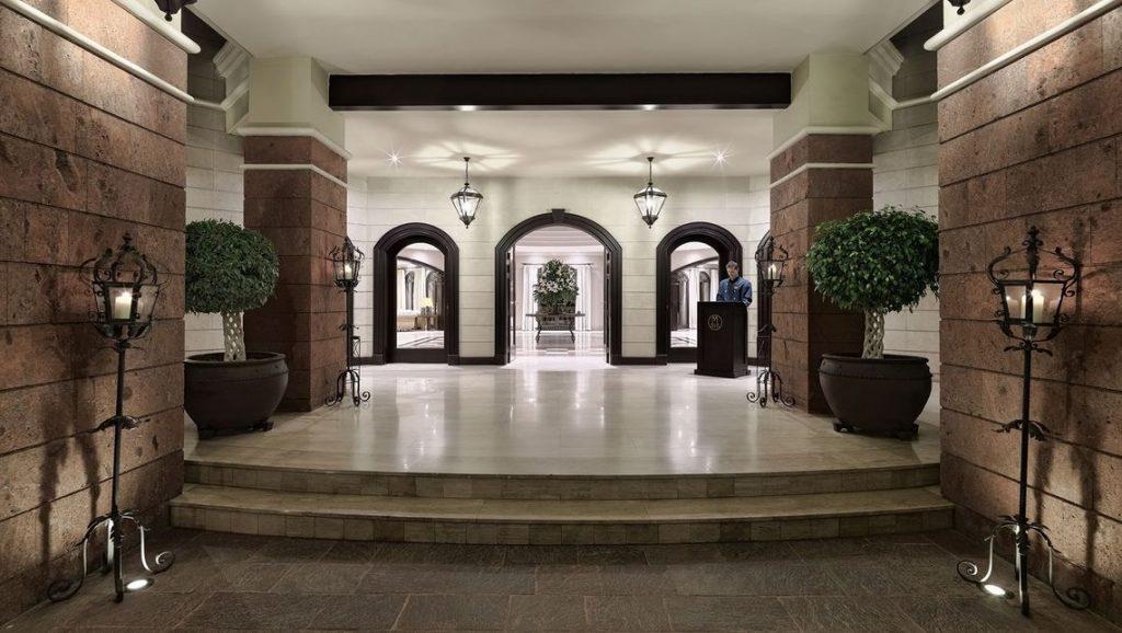 hotel-las-madrigueras-tenerife-golf-holidays-02