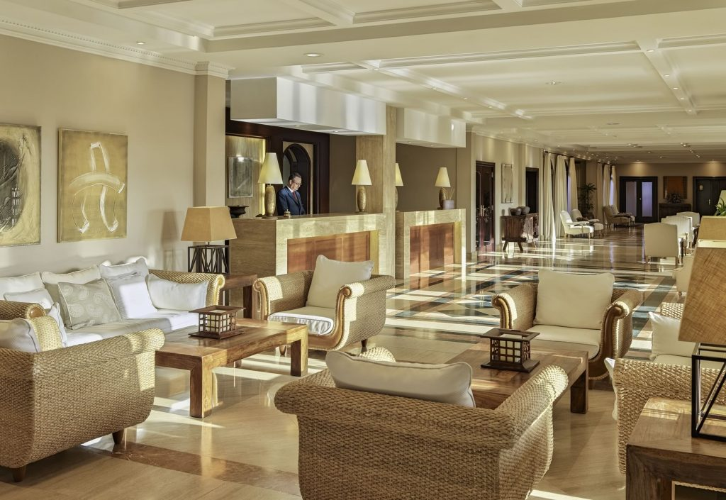 hotel-las-madrigueras-tenerife-golf-holidays-03