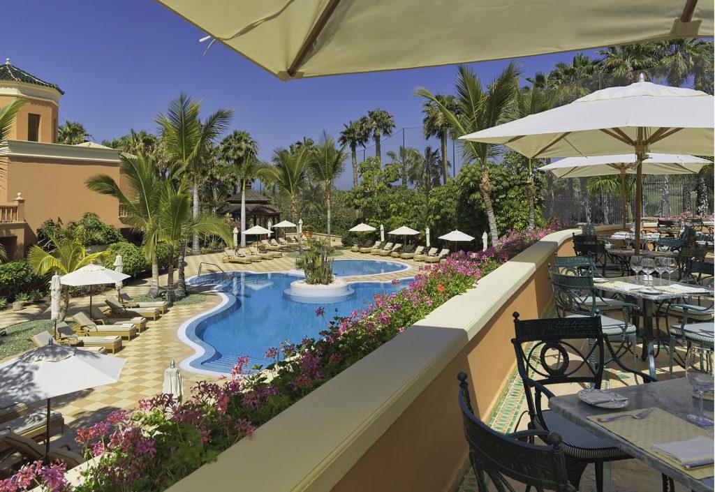hotel-las-madrigueras-tenerife-golf-holidays-03b