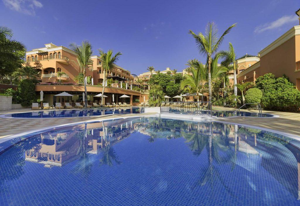 hotel-las-madrigueras-tenerife-golf-holidays-04