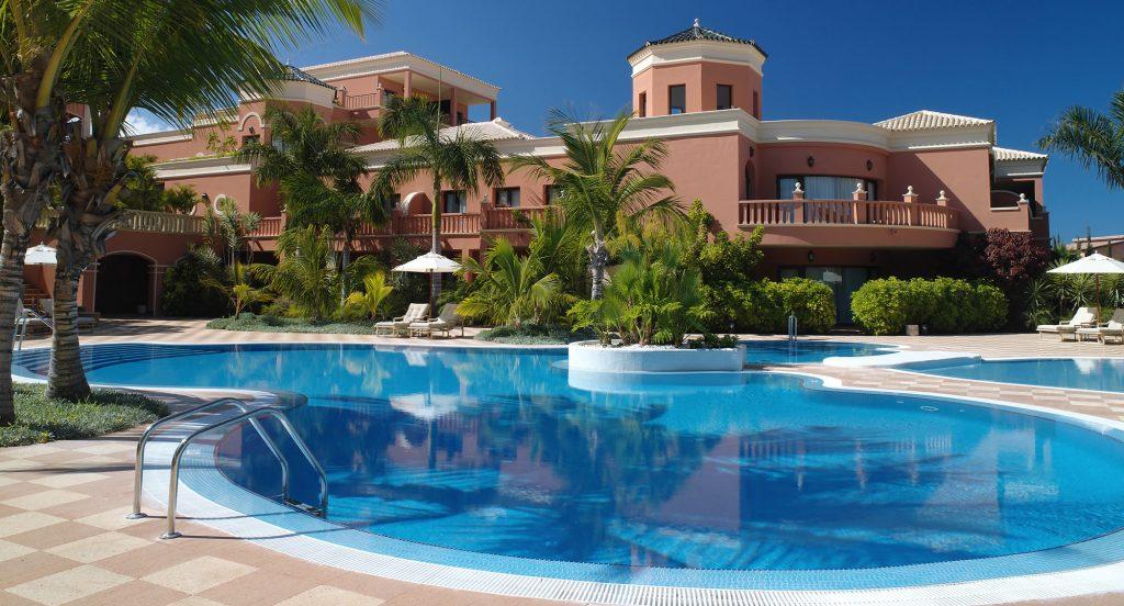 hotel-las-madrigueras-tenerife-golf-holidays-05