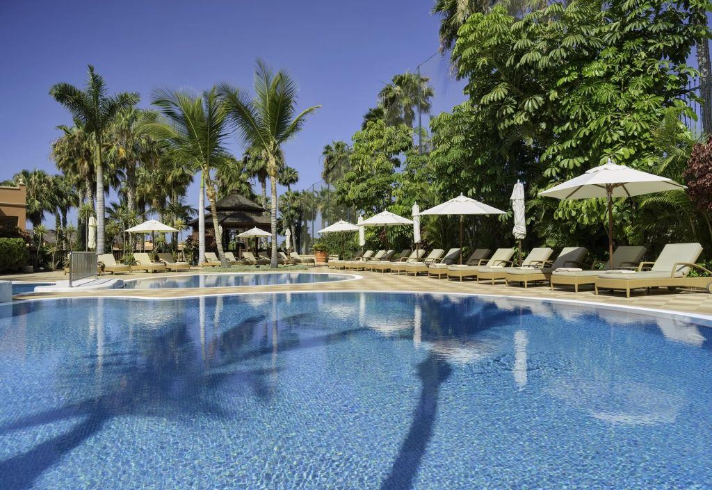 hotel-las-madrigueras-tenerife-golf-holidays-05a