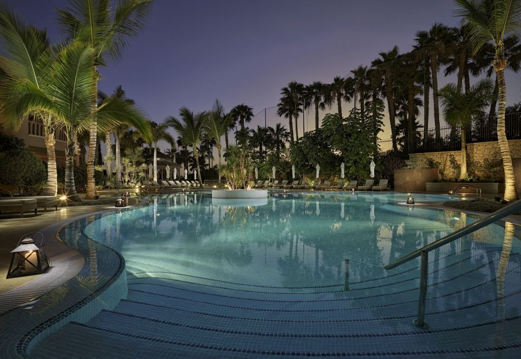 hotel-las-madrigueras-tenerife-golf-holidays-05b