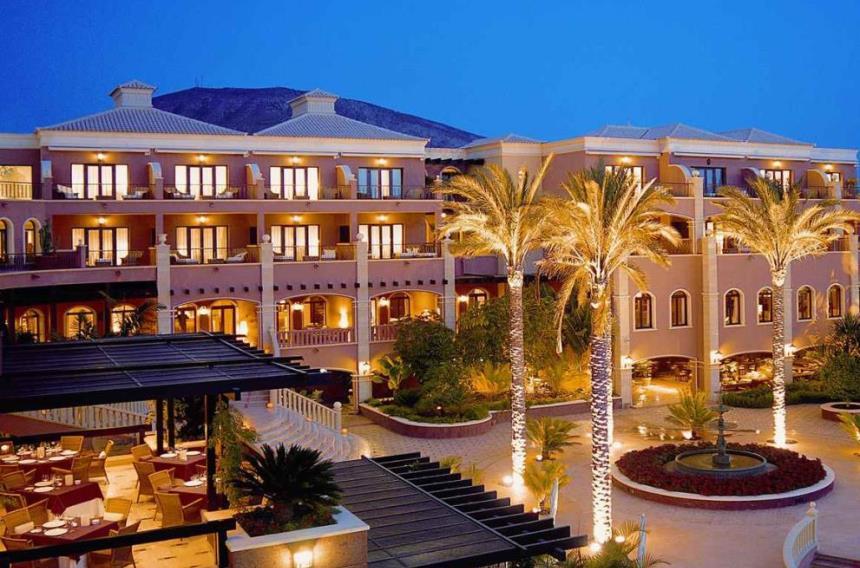 hotel-las-madrigueras-tenerife-golf-holidays-11