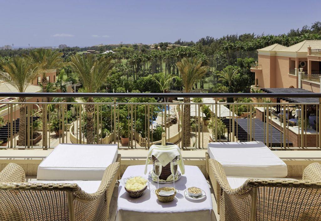 hotel-las-madrigueras-tenerife-golf-holidays-11a