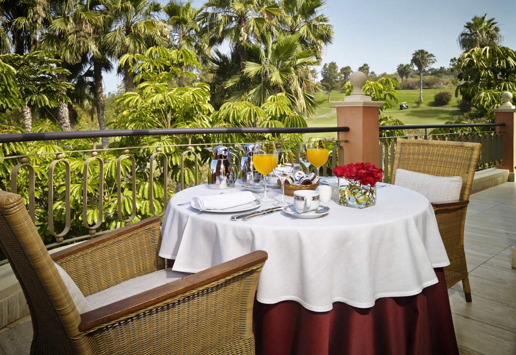 hotel-las-madrigueras-tenerife-golf-holidays-11b