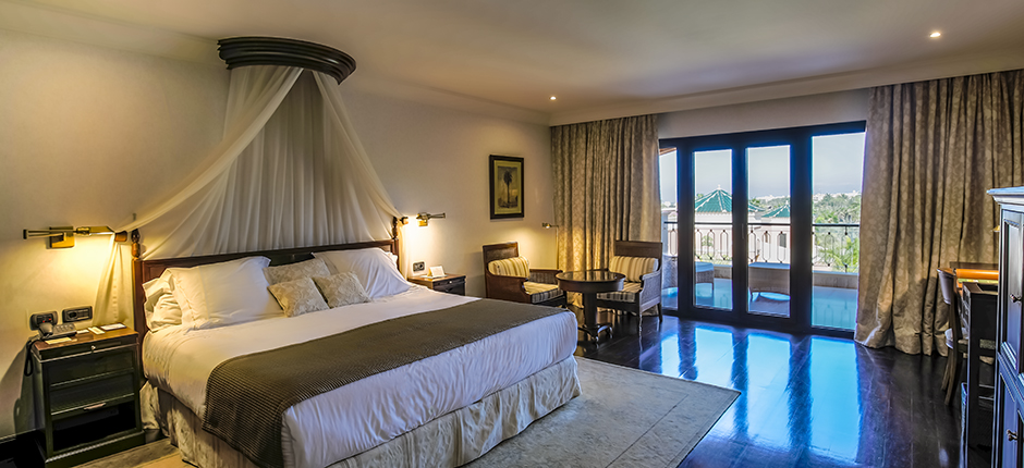 hotel-las-madrigueras-tenerife-golf-holidays-12