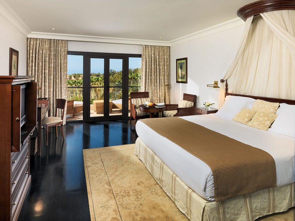 hotel-las-madrigueras-tenerife-golf-holidays-13