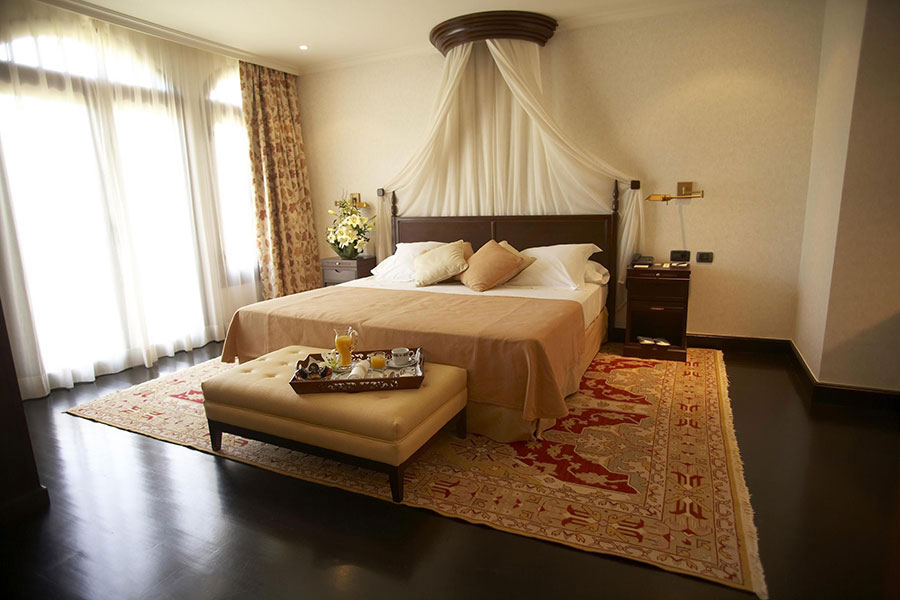 hotel-las-madrigueras-tenerife-golf-holidays-14