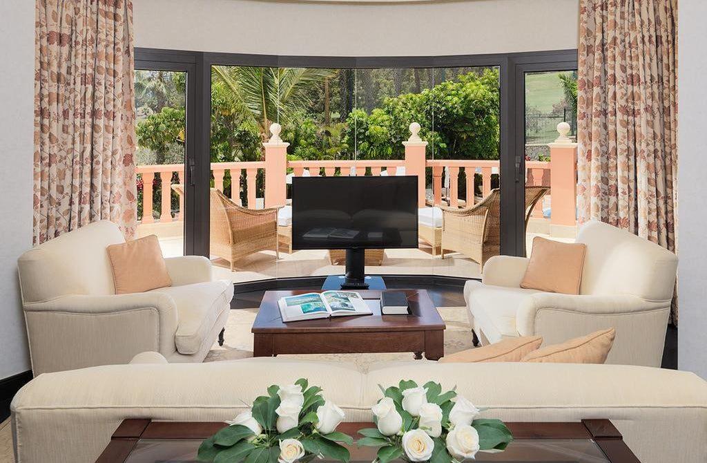 hotel-las-madrigueras-tenerife-golf-holidays-15