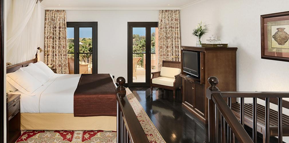 hotel-las-madrigueras-tenerife-golf-holidays-17