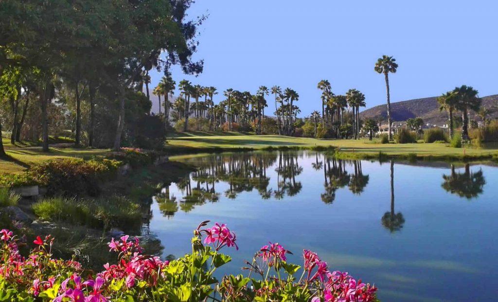 hotel-las-madrigueras-tenerife-las-americas-golf-holidays-