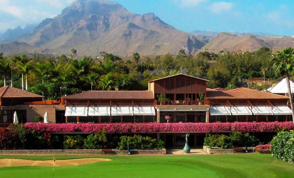 hotel-las-madrigueras-tenerife-las-americas-golf-holidays-19