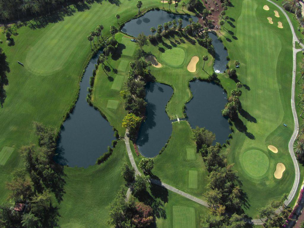 hotel-las-madrigueras-tenerife-las-americas-golf-holidays-21
