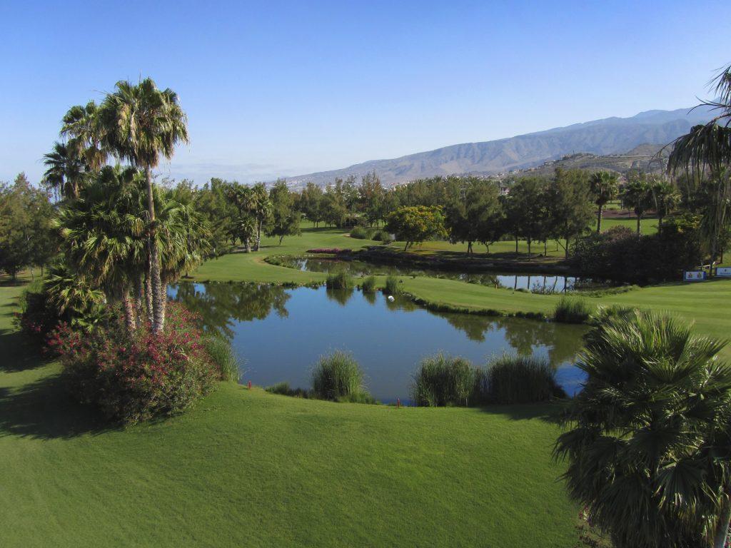 hotel-las-madrigueras-tenerife-las-americas-golf-holidays-22