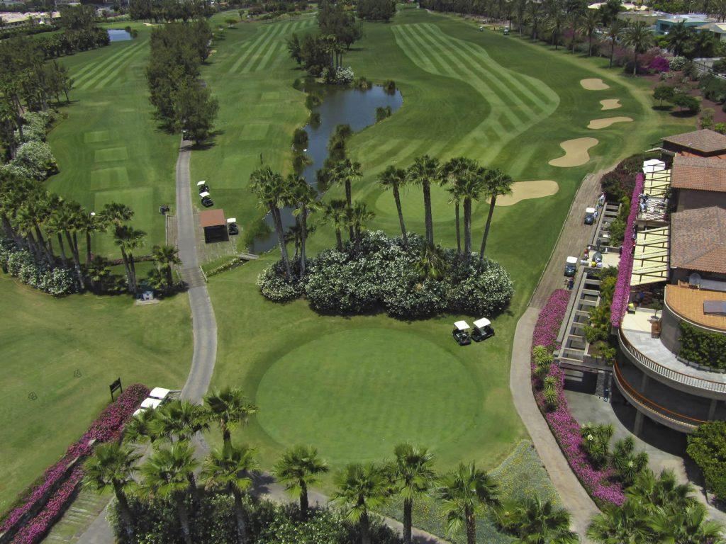 hotel-las-madrigueras-tenerife-las-americas-golf-holidays-23