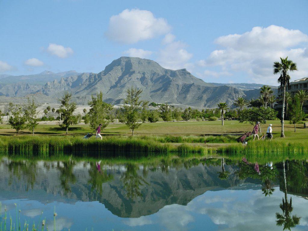 hotel-las-madrigueras-tenerife-las-americas-golf-holidays-24